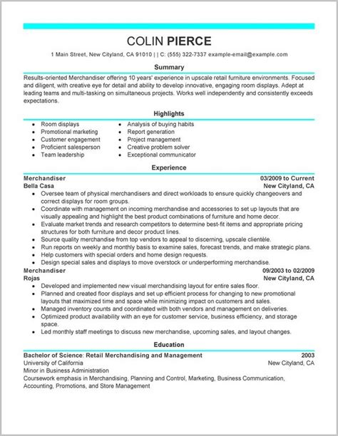 Buy A Resume Template by Resume Template Word Buy Resume Resume Exles