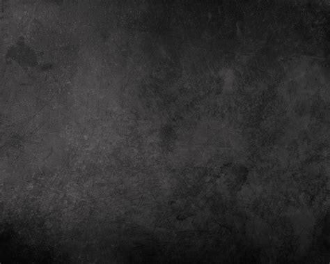 wallpaper vector dark dark grunge texture photo free download