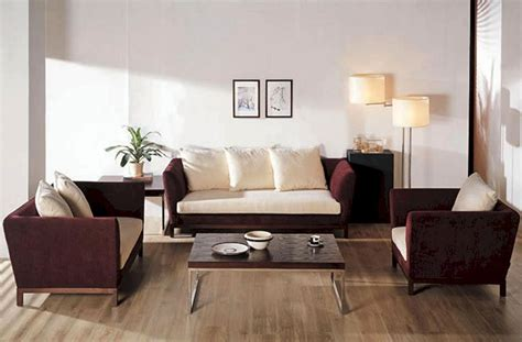 living room se small corner sofas for small rooms living room wooden furniture photos 60 with living room wood