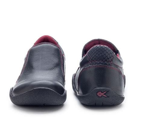 most comfortable shoes flat feet top 25 best arch support shoes ideas on pinterest