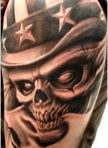 best skull tattoo designs our top 10
