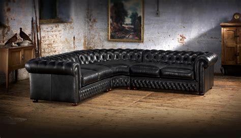 elegance chesterfield sofa comforthousepro