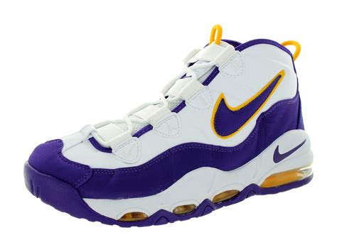 air basketball shoe nike s air max uptempo nike basketball shoes