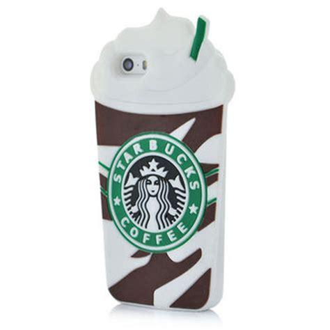 Fashion Jelly Frappucino Starbucks Iphone 6 Dan 6 Plus shop starbucks iphone on wanelo