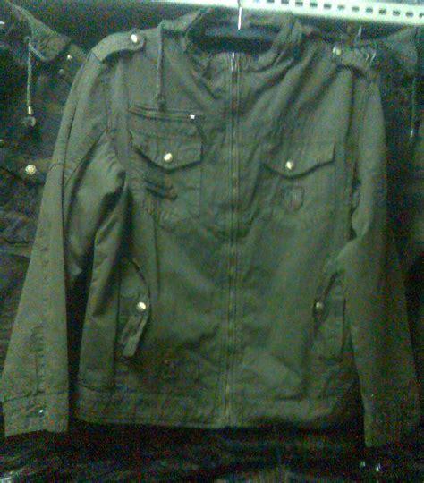Jaket Bdu Loreng Gurun Pasir aneka jaket army jual aneka barang perlengkapan militer tni polri satpam air soft gun jam