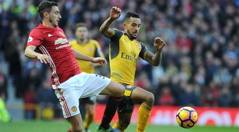 arsenal vs manchester united arsenal vs manchester united live stream watch online tv