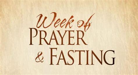new year fasting and prayer 1 of 7 day prayer fasting june 1 june 7 171 27 prayer