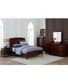 macy bedroom furniture yardley bedroom furniture sets pieces bedroom