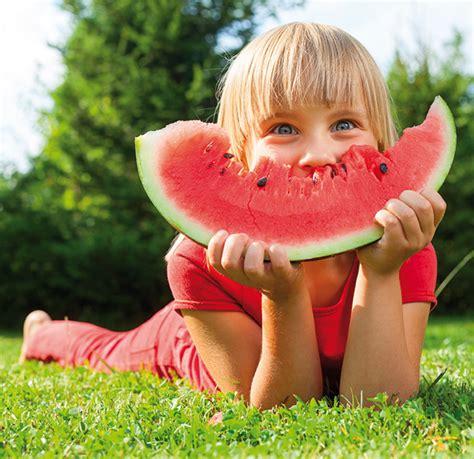 il cibo e la cucina il cibo e la crescita giovani genitori