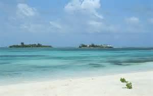 Buying A Beach House honduras real estate trujillo properties blog