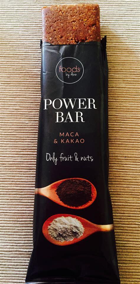 anna lewandowska power batony batony diet by ann od anny lewandowskiej opinia jak