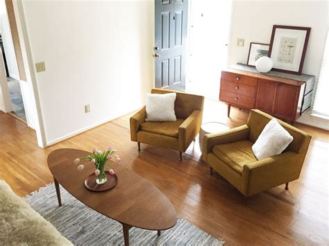 6 quick tips on rearranging your living room for the a north carolina living room 2 ways tips for rearranging
