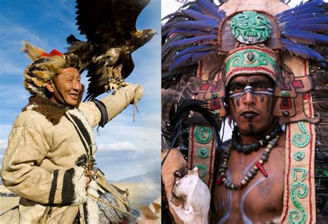 imagenes de indias aztecas aztecas e incas emparentados gen 233 ticamente con pueblos de