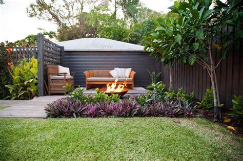 Kitchen Rugs Fruit Design cooparoo 3 tropical patio brisbane by utopia