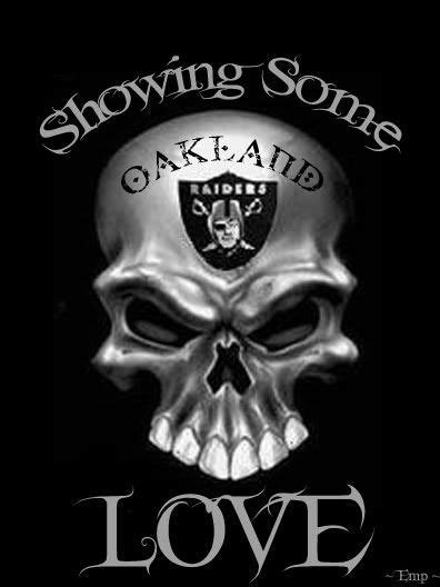 raiders images oakland raiders oakland raiders graphics pictures