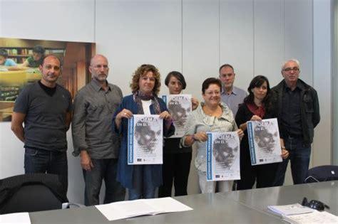 imágenes uñas artisticas seis artistas alicantinos reinterpretan a hern 225 ndez en
