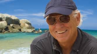 Jimmy Buffet Use Gps To Nab Accused Of Stealing Jimmy