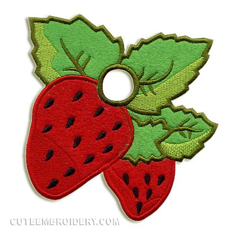 Home Design 3d Free Download strawberry freeembroiderydesigns com