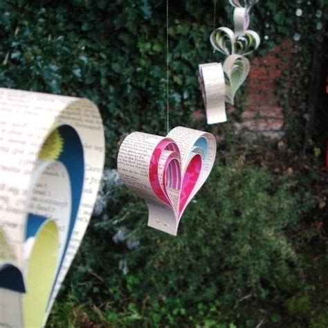 Handmade Decoration Ideas - handmade wedding decorations decoration