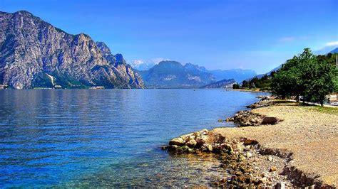 best resorts in lake garda lake garda holidays breaks weekend breaks and