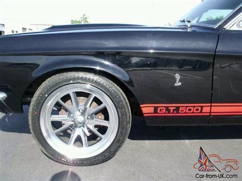 shelby holden mustang camaro shelby chevy holden ford corvette dodge in