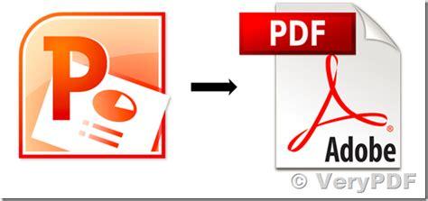 convert pdf to word linux command line convert pdf to word linux command line site download