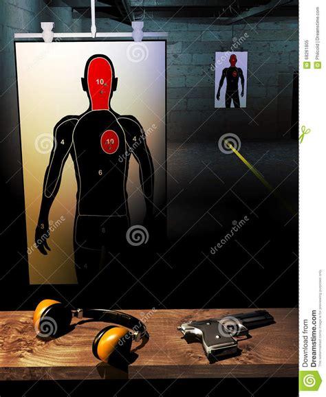 tutorial video shooting shoot training room stock illustration image of facing