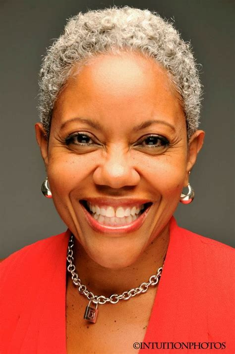 gray hair styles african american women over 50 gray hair styles african american women over 50 older