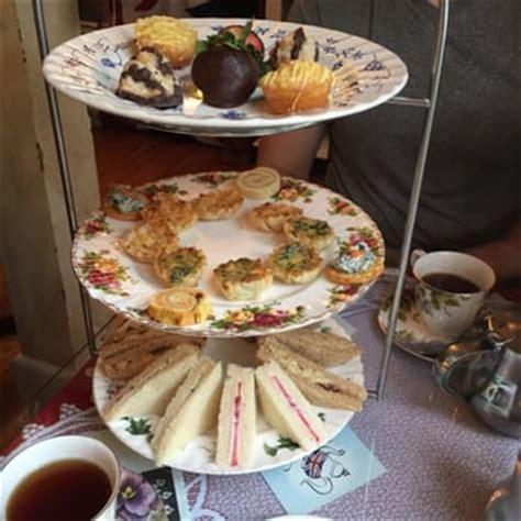 Tea Room Covington La by Tea Room 125 Photos 45 Reviews Tea Rooms