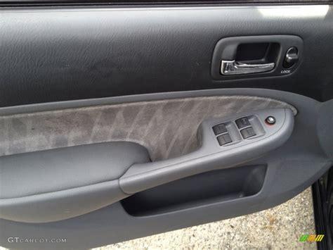 2005 honda civic lx sedan door panel photos gtcarlot
