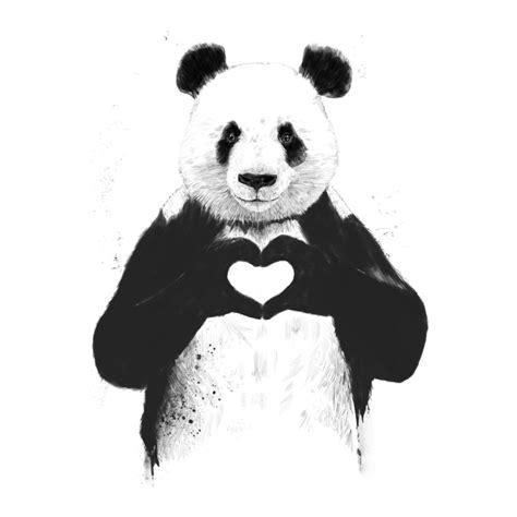 panda funk tattoo shirt minion