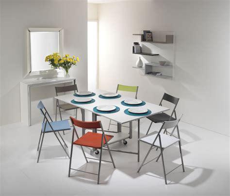 tavolo consolle allungabile con prolunghe interne risolvere i problemi di spazio consolle allungabili moderne