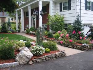 outdoor pictures of landscaping elegant design pictures