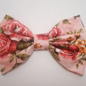 best big baby hair bows products on wanelo best big hair bows products on wanelo