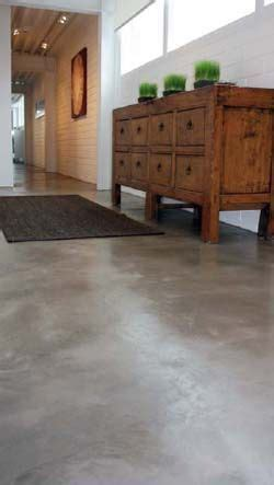 stained concrete bathroom floor best 25 decorative concrete ideas on pinterest sted concrete wood sted