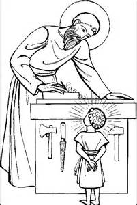 free coloring pages angel and mary collections