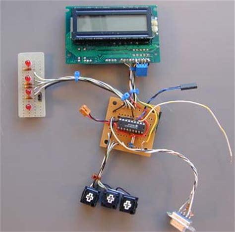 motorcycle led load resistor radio shack led resistors radio shack 28 images resistor for led