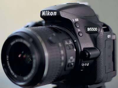 Kamera Nikon D5200 Tahun harga nikon d5200 tahun 2015 harga nikon d5200 tahun 2015