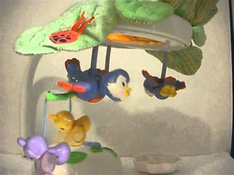 fisher price flutterbye dreams swing fisher price flutterbye dreams swing images