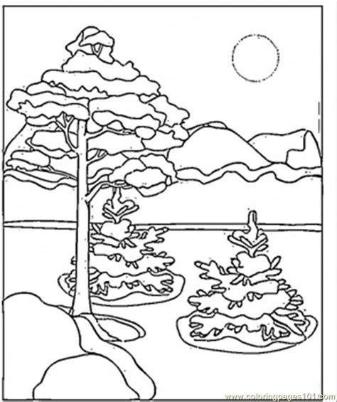 winter sports coloring pages free printable coloring pages canadian winter coloring page sports