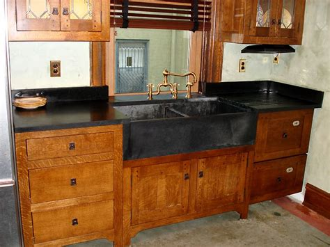 quarter sawn oak kitchen cabinets delnero custom furniture quarter sawn white oak mission