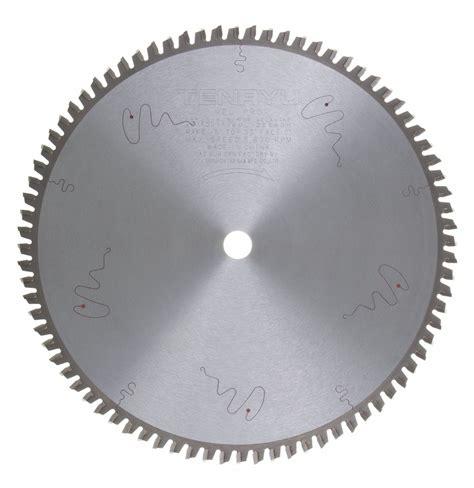 10 Melamine Saw Blade - tenryu ml 25580h 10 quot melamine cutting saw blade 80t 5 8