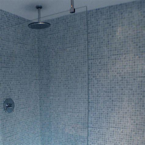 bathroom shower panels shower wall panel designs the bathroom marquee
