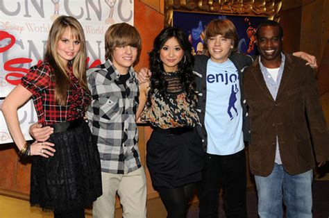 the suite life on deck cole sprouse photos 6558 buddytv the suite life on deck cast cole sprouse photo 11743913