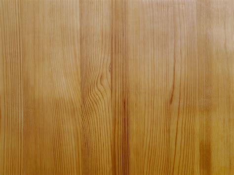 2 wooden floor pieces reusage