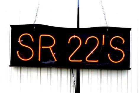 Cheap SR22 Insurance Quotes ? SR22 Auto Insurance $39/mo
