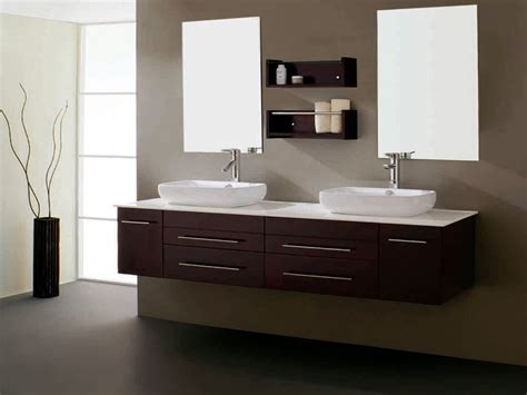 White Floating Bathroom Vanity - asian cabinets floating bathroom vanity cabinets white floating vanity bathroom ideas
