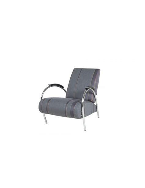 fauteuil 5770 gelderland gelderland 5770 fauteuil van der donk interieur