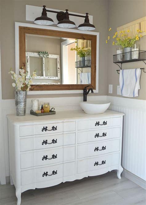 Modern Bathroom Reviews by 1000 Ideas About Modern Farmhouse Bathroom On