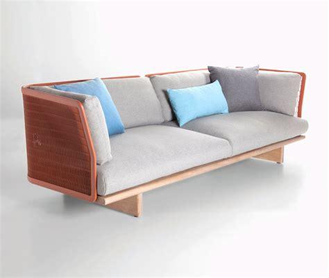 urquiola outdoor furniture outdoor furniture by urquiola interiorzine